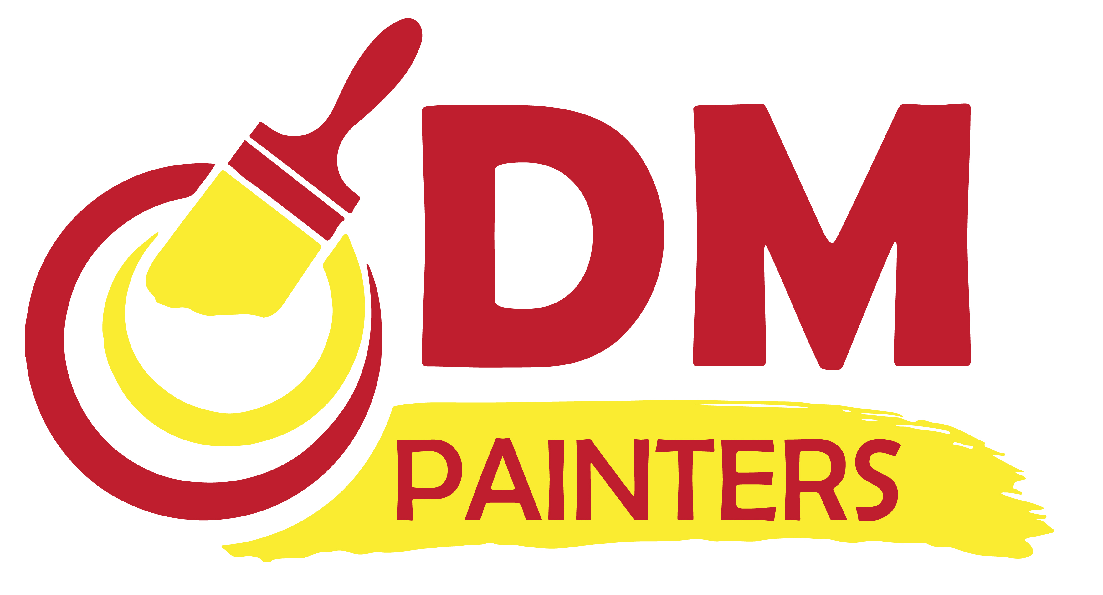 Painting Contractor Painter In Orlando DM Painting Contractors In - Painting contractors